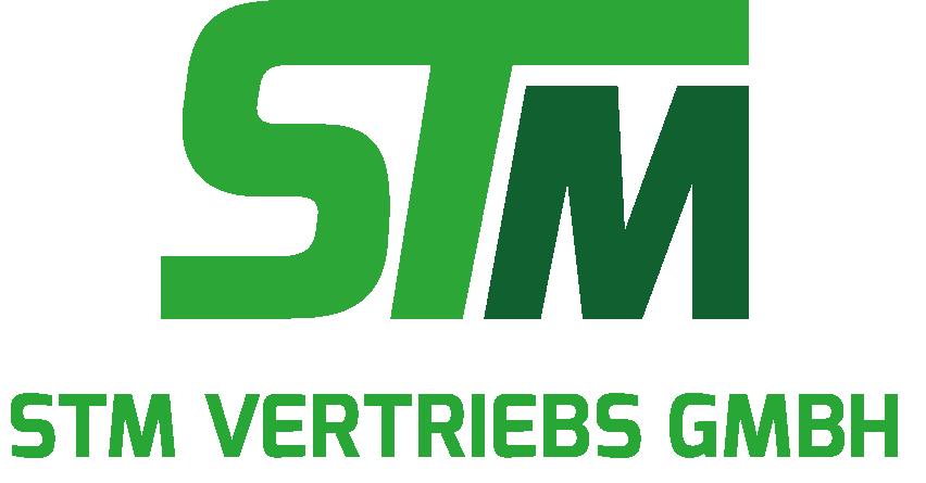 STM Shop
